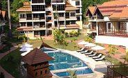 resort-g13