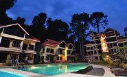 resort-g15