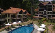 resort-g18