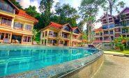 resort-g2